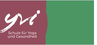 yvi-logo klein